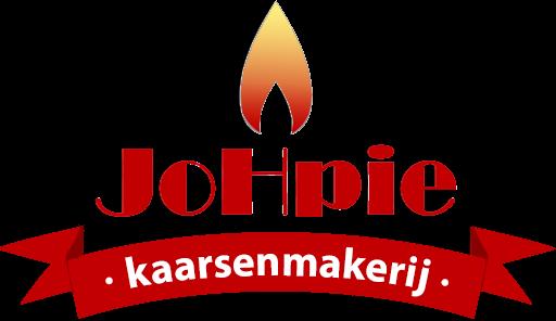JoHpie Kaarsenmakerij